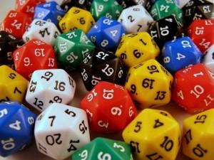 dice.jpg.scaled1000