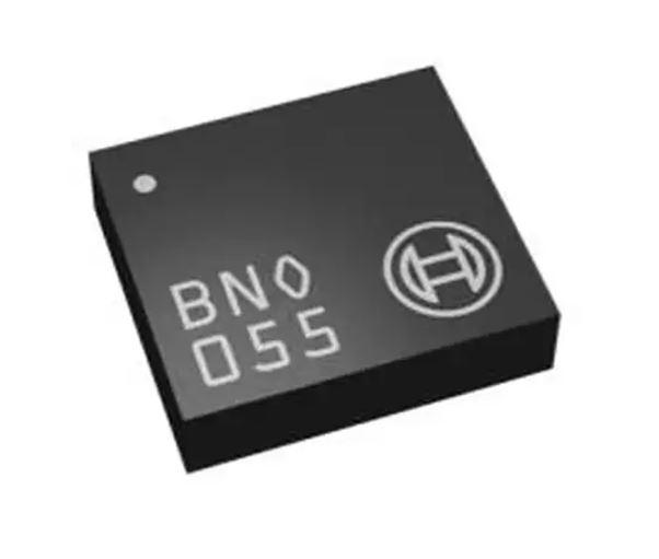 The Top 10 Motion Sensors (Accelerometers) - SnapEDA Blog