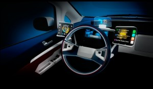 Visteon-shows-off-the-future-of-automotive-electronics-with-their-e-Bee-concept2