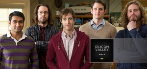 Silicon-Valley-HBO-2
