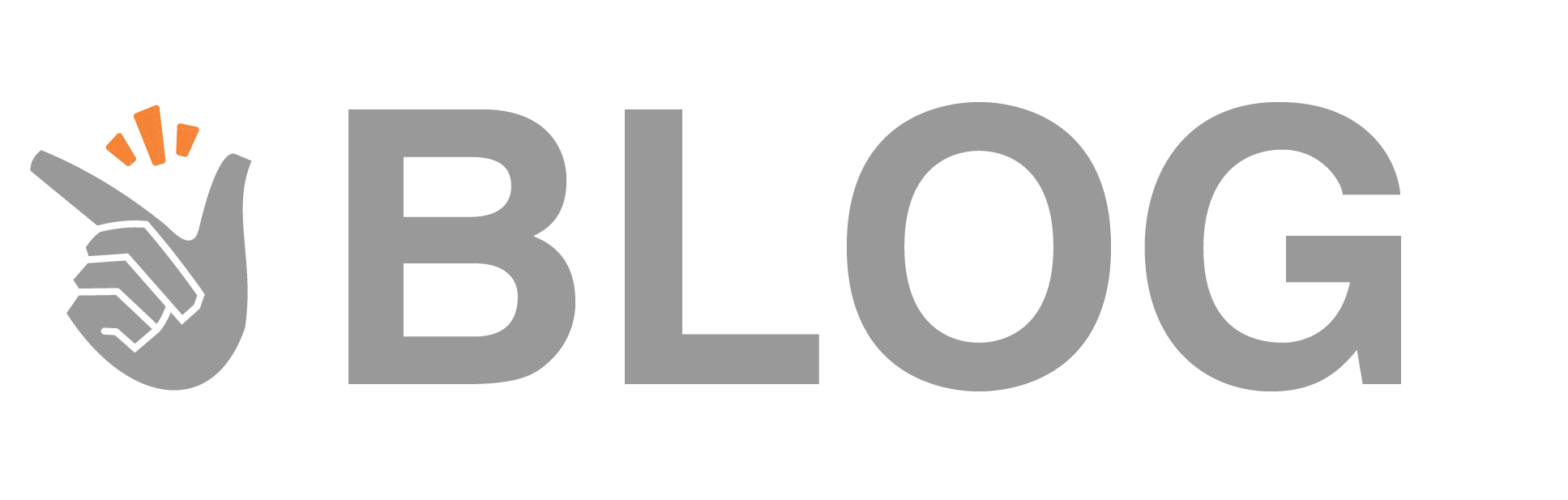 blog-04