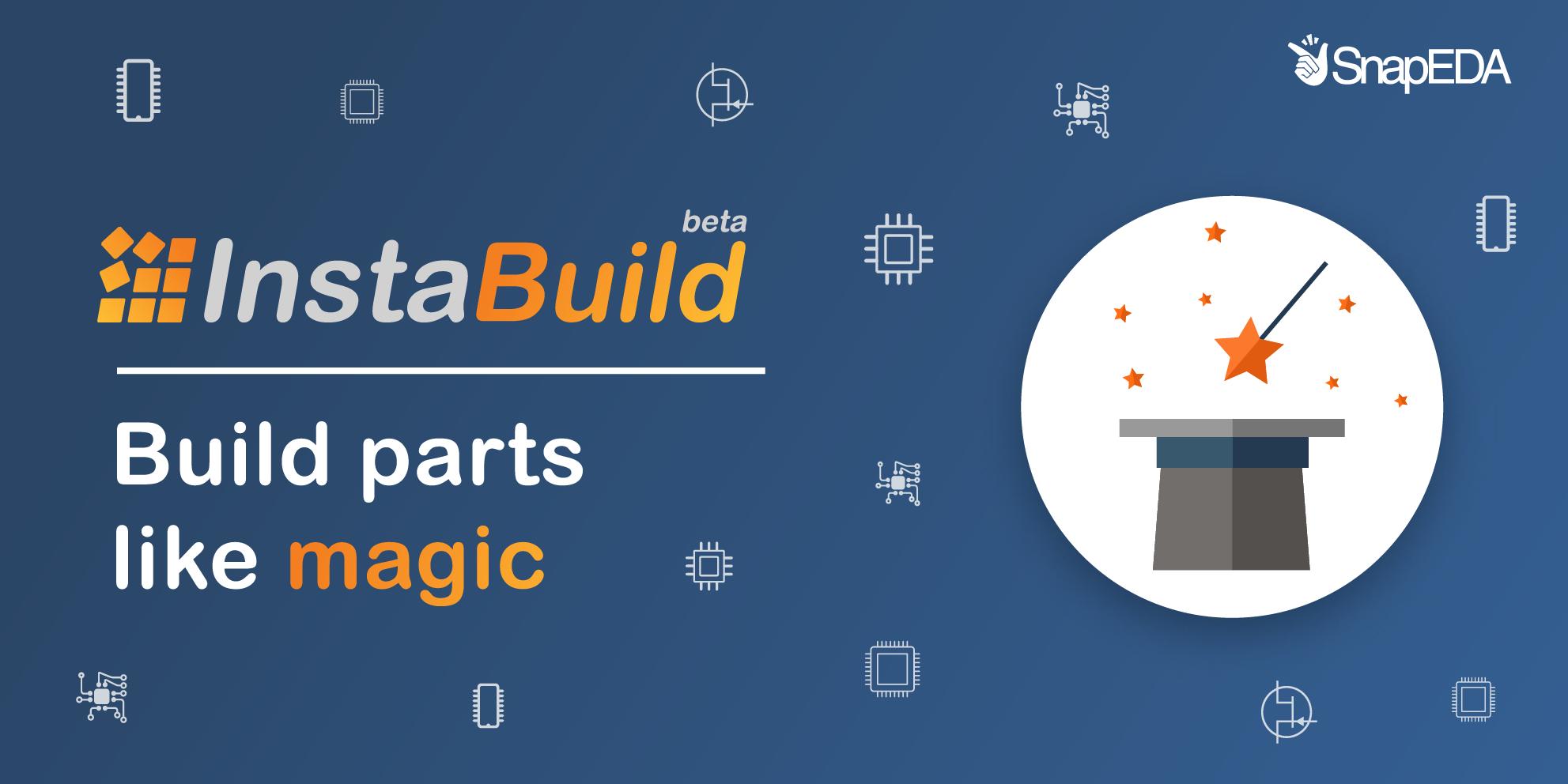Use computer vision to automate parts! - SnapEDA Blog