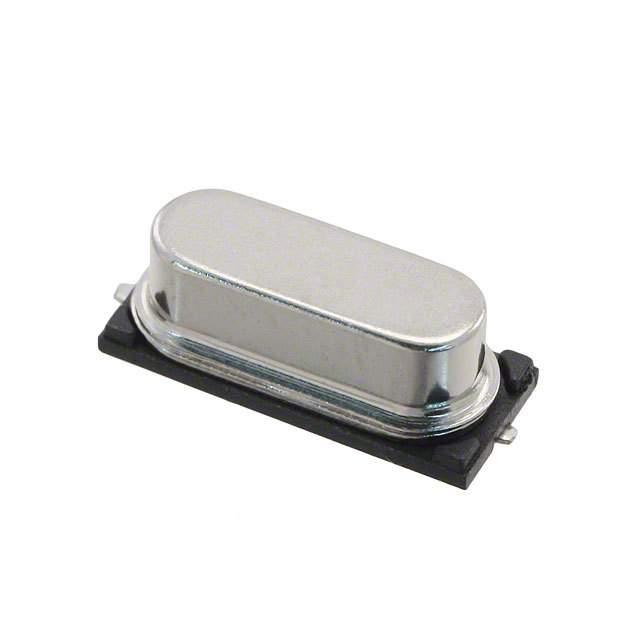 The top 10 crystal oscillators! - SnapEDA Blog