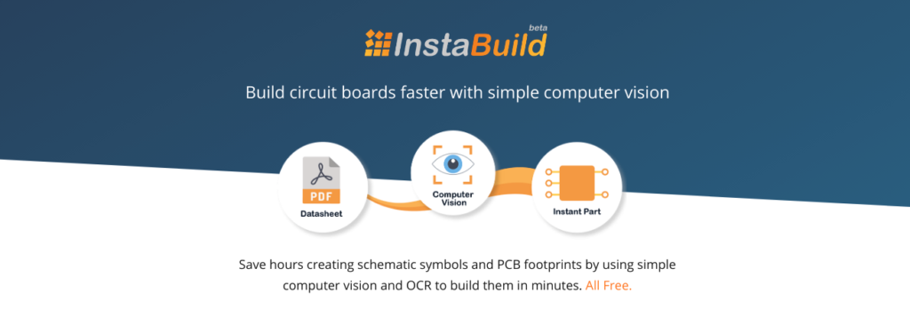 Build circuit boards faster with simple computer vision